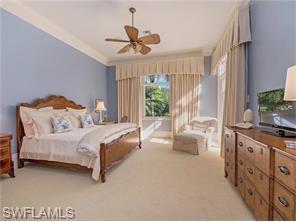 Naples Real Estate - MLS#216025782 Photo 5
