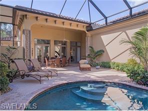 Naples Real Estate - MLS#216025782 Photo 9