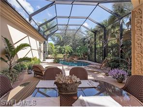 Naples Real Estate - MLS#216025782 Photo 10