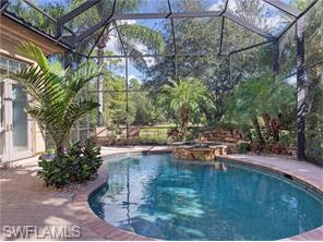 Naples Real Estate - MLS#216025782 Photo 11