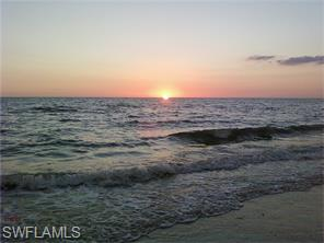 Naples Real Estate - MLS#216025782 Photo 18