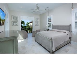 Naples Real Estate - MLS#216065782 Photo 16