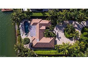 Naples Real Estate - MLS#216069582 Photo 15