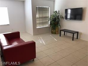 Naples Real Estate - MLS#217006082 Photo 1