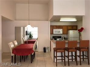 Naples Real Estate - MLS#217006082 Photo 4