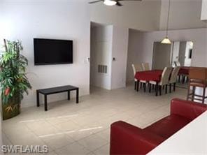 Naples Real Estate - MLS#217006082 Photo 5