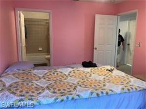 Naples Real Estate - MLS#217006082 Photo 9