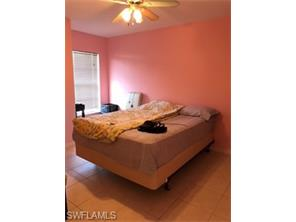 Naples Real Estate - MLS#217006082 Photo 11