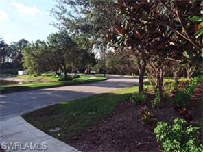 Naples Real Estate - MLS#217006082 Photo 13