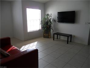 Naples Real Estate - MLS#217006082 Photo 3