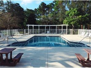 Naples Real Estate - MLS#217006082 Photo 25