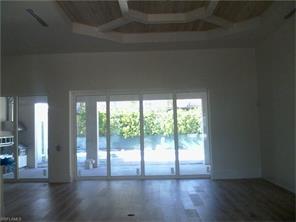 Naples Real Estate - MLS#217013882 Primary Photo