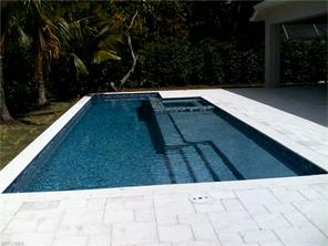 Naples Real Estate - MLS#217013882 Photo 0