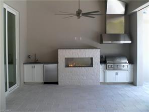 Naples Real Estate - MLS#217013882 Photo 16