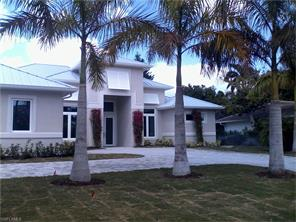 Naples Real Estate - MLS#217013882 Photo 4