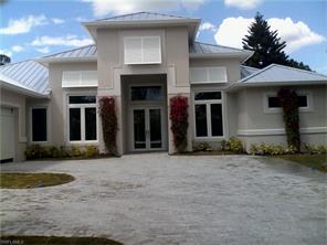 Naples Real Estate - MLS#217013882 Photo 21