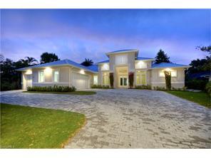 Naples Real Estate - MLS#217013882 Photo 1