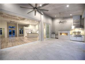 Naples Real Estate - MLS#217013882 Photo 6
