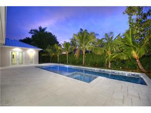 Naples Real Estate - MLS#217013882 Photo 18