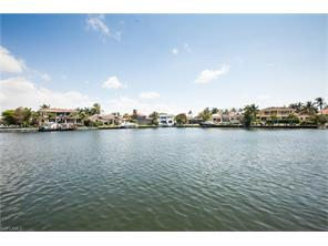 Naples Real Estate - MLS#217013982 Photo 2