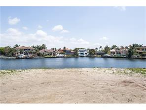 Naples Real Estate - MLS#217013982 Photo 5