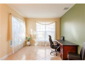Naples Real Estate - MLS#217021482 Photo 6