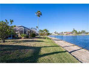 Naples Real Estate - MLS#217021482 Photo 9
