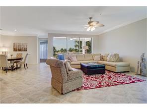 Naples Real Estate - MLS#217026782 Photo 5