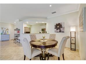 Naples Real Estate - MLS#217026782 Photo 9