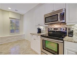 Naples Real Estate - MLS#217026782 Photo 11