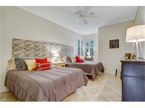 Naples Real Estate - MLS#217026782 Photo 18