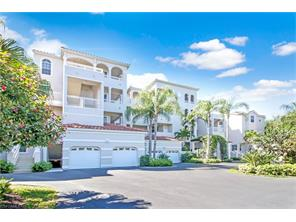 Naples Real Estate - MLS#217026782 Photo 3