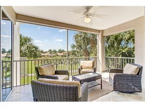 Naples Real Estate - MLS#217026782 Photo 1