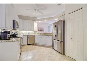 Naples Real Estate - MLS#217026782 Photo 10
