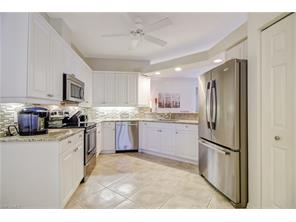 Naples Real Estate - MLS#217026782 Photo 2