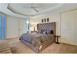 Naples Real Estate - MLS#217026782 Photo 14