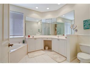 Naples Real Estate - MLS#217026782 Photo 15