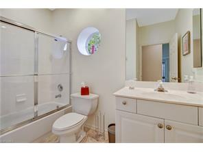 Naples Real Estate - MLS#217026782 Photo 20