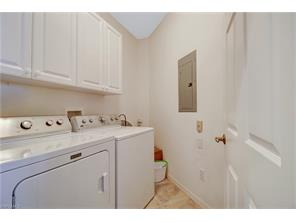 Naples Real Estate - MLS#217026782 Photo 21