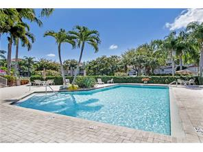 Naples Real Estate - MLS#217026782 Photo 23