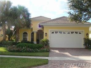 Naples Real Estate - MLS#209038883 Photo 0