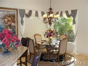 Naples Real Estate - MLS#209038883 Photo 3
