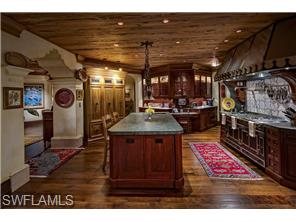 Naples Real Estate - MLS#215023883 Photo 13