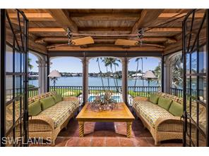 Naples Real Estate - MLS#215023883 Photo 20