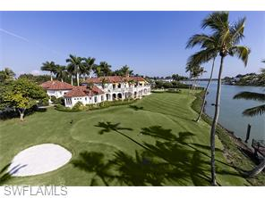Naples Real Estate - MLS#215023883 Photo 1