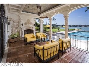 Naples Real Estate - MLS#215023883 Photo 5