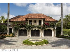 Naples Real Estate - MLS#215023883 Photo 4