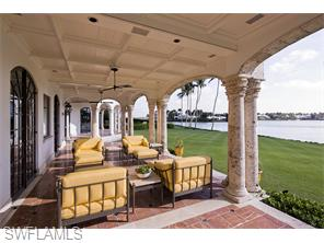 Naples Real Estate - MLS#215023883 Photo 7