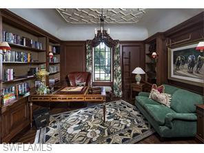 Naples Real Estate - MLS#215023883 Photo 10