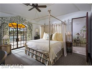 Naples Real Estate - MLS#215023883 Photo 23